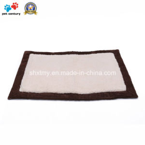Pet Mat Dog Mat Big Animal Mat Pet Crate Mat (XT-MC035)