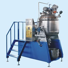 300kg/H Toffee Production Line pictures & photos