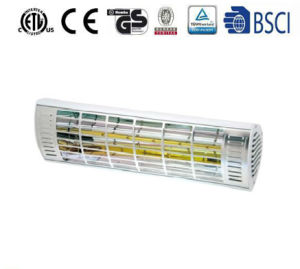Home Appliance Radiator/ Waterproof Heater for Car Washing/Car Repair/Car Parking/Waiting Room pictures & photos