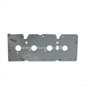 Stainless Steel Stamping, CNC Metal Stamping pictures & photos