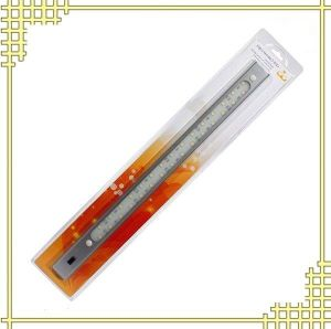 12V LED Bar Light with IR Sensor (WF-LT50033-3050-IR) pictures & photos
