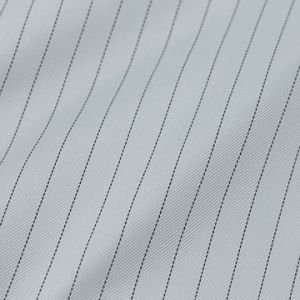 ESD Garment Accessory High Quality Lingtech Anti Static Fabric pictures & photos