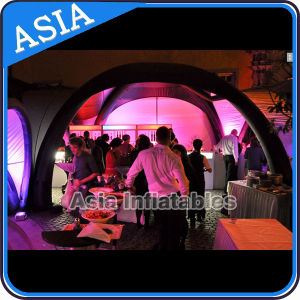 Inflatable X-Gloo Advertising Tent for Event Party Decoration pictures & photos