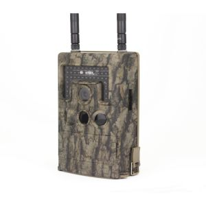 12MP 1080P Motion Activated GPS MMS GPRS Scouting Camera pictures & photos