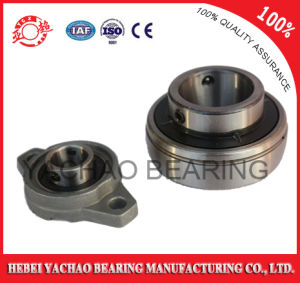 High Quality Good Price Pillow Block Bearing (Uc206 Ucp206 Ucf206 Ucfl206 Uct206) pictures & photos
