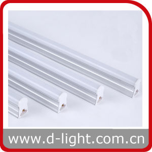 LED Tube Light T5 Intergrated Fixture 5W pictures & photos