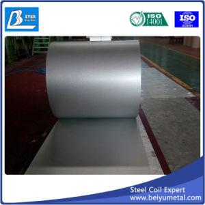 Prime Galvalume/Aluzinc Steel Coil/Sheet SPCC pictures & photos