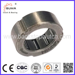 One Way Needle Bearing at Competitive Price (1wc0608) pictures & photos