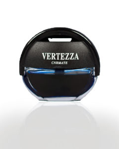 Vertezza Cnrmate AC Outlet Perfume Swt-V-7 pictures & photos
