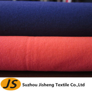100d Waterproof Polyester Spandex Stretch Fabric pictures & photos