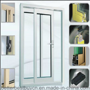 2016 Newest Model Sliding Opening Aluminnum Window for Sale pictures & photos
