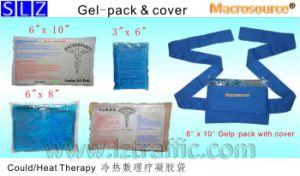 Gel Pack Large