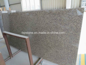Multicolor Engineered Quartz Stone Slabs and Tiles pictures & photos