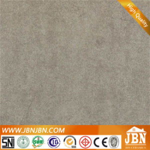 Hot Sale AAA+Grade Rustic Porcelain Tile for Floor Full Body (JH6404D) pictures & photos