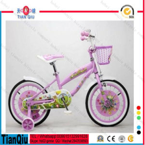 "2016 Newest 12""16""20""Children Bike/Bicycle, Baby Bike/Bicycle, Kid′s Bike pictures & photos"