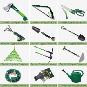 Hand Tools Ball Pein Hammer F/G Hand Tools/DIY/Decoration pictures & photos