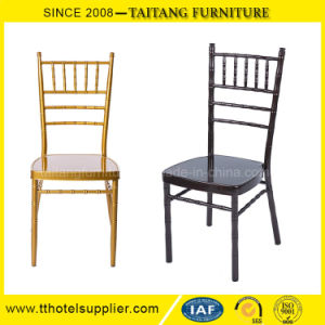 Rental Chairs Wedding Chair Chiavari Chair pictures & photos
