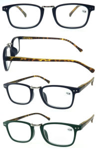 Kids Funny Acetate Optical Frame (OAK511029) pictures & photos