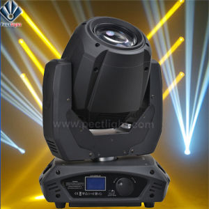 Disco 2r 130W Beam Moving Head Stage Lighting pictures & photos