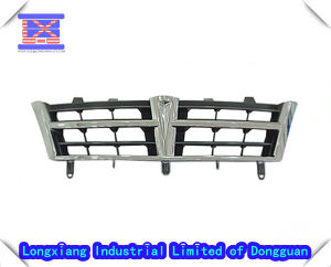 Professional Plastic Injection Mould for Auto Components pictures & photos