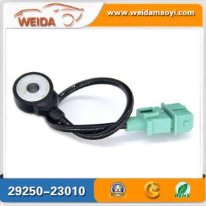 29250-23010 Auto Engine Knock Sensor pictures & photos