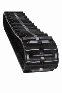 Harvester Rubber Track Professional Manufacture