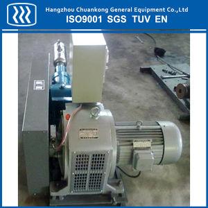 Vacuum Horizontal Liquid Nitrogen Oxygen Argon LNG Filling Pump pictures & photos