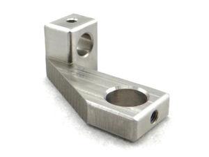 Aluminium Profile Parts / Aluminum Alloy / Spare Parts pictures & photos