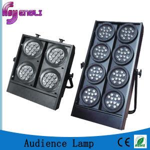 Audiance Blinder PAR Light with CE & RoHS (HL-063) pictures & photos
