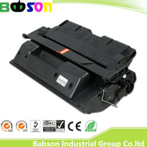 High Yield Black Toner C4127X for Laserjet 4000/4050 Wholesale China Premium pictures & photos