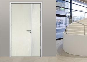 Fire Door, Bathroom Door, Aluminium Door Frame Price pictures & photos
