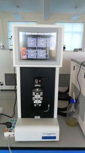 HK-6538 Automatic Cold Cranking Simulator (CCS) Viscosity Apparatus pictures & photos