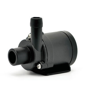 Factory Direct Sale DC Water Pump