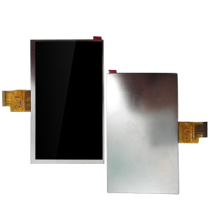 Wholesale Universal LCD Display for Wjws7039A-FPC (V2.0) pictures & photos