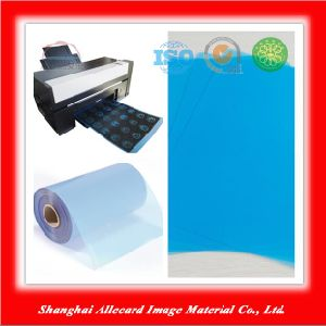 Blue Based Inkjet X-ray Film for Hospital pictures & photos