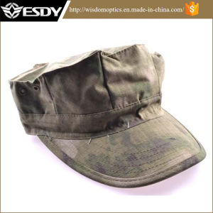 Fg Tactical Outdoor Us Military Army Patrol Baseball Cap pictures & photos