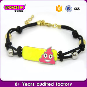 Hot Sale High Quality Jewellery Adjustable Bracelet Factory Price pictures & photos
