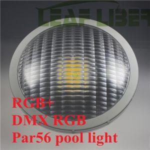 China 35w cob par56 led swimming pool light 12v ip68 - Luces piscina led ...
