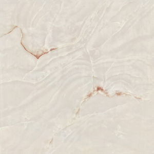 Foshan Building Materials Non Slip Acid Marble Design Polished Glazed Tile pictures & photos