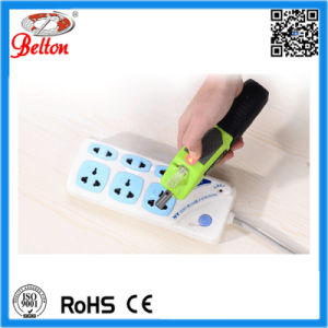 Home Use Battery Screwdriver Gl-4 pictures & photos