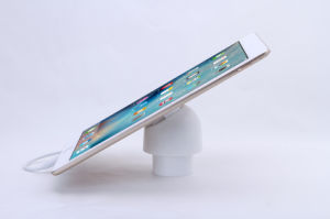 Anti-Theft Display for Tablet PC pictures & photos