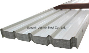 EPS Sandwich Panel pictures & photos