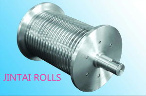 Alloy Instant Noodle Roller pictures & photos