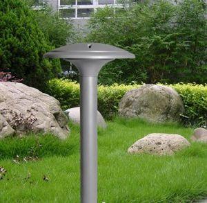 12W LED Law Lamp
