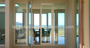 Custom French Doors Exterior pictures & photos