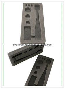 Custom Die Cut off EVA Tool Gifts Box Foam Insert pictures & photos