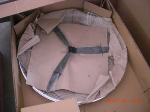 Industrial Wall Fan/Mounted Fan with Ce/GS/RoHS/SAA Approvals pictures & photos