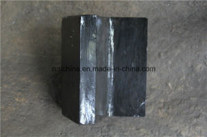 High Manganese Steel Impact Liner pictures & photos