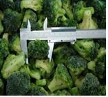2017 Chinese Frozen Broccoli pictures & photos