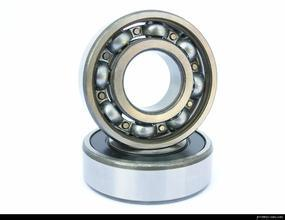 High Precision High Speed Ball Bearing Open Type pictures & photos